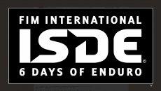 Moto - News: Sei Giorni Enduro 2021: morto un pilota olandese