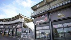 """Moto - News: Bardahl arriva nella """"piazza"""" del Misano World Circuit"""