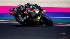 MotoGP: Maverick Vinales opts for Aprilia debut race at Aragon