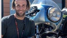 """MotoGP: Zarco: """"Ducati mi ha sfidato: se sei un uomo vieni ad Aragon con la Darmah"""""""