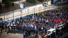 SBK: Jerez: il Bello, il Brutto e il Cattivo