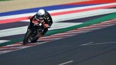 SBK: Ducati pronta a entrare nella nuova SuperSport, ma manca ancora il regolamento