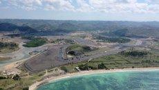 SBK: Mandalika International Street Circuit set for inaugural SBK in November