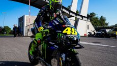 : Misano, tickets go on sale for Valentino Rossi's Last Picture Show