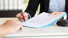 Auto - News: Quanto costa e come acquistare un certificato di conformità