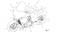 Moto - News: Indian Pursuit 2022: la bagger GT è pronta al debutto