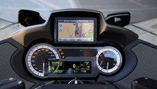 Moto - News: L'Europa vuole il limitatore di velocità automatico sulle moto