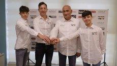Moto3: Torna il team Pileri: una squadra che ha scritto la storia del mondiale