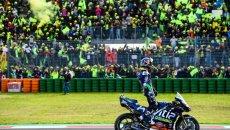 "MotoGP: Bastianini: ""Dall'Igna told me it's impossible to have the Ducati GP22 in 2022"""