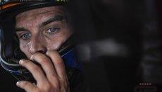 """MotoGP: Marini: """"Secondo me la nostra moto fa paura e Ducati ci sta supportando"""""""