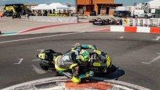 MotoGP: Misano lo aspetta: Valentino Rossi scalda i motori!