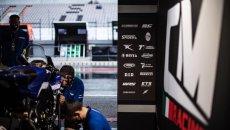SBK: Il team CM Racing rinuncia alla trasferta in Argentina