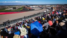 SBK: Superbike Argentina, San Juan, Villicum: gli orari in tv su Sky e TV8