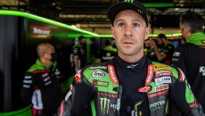 """SBK: Rea: """"I'm ready, just once did I not win in Argentina"""""""
