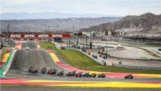SBK: Squid Game: Superbike's long journey to Argentina
