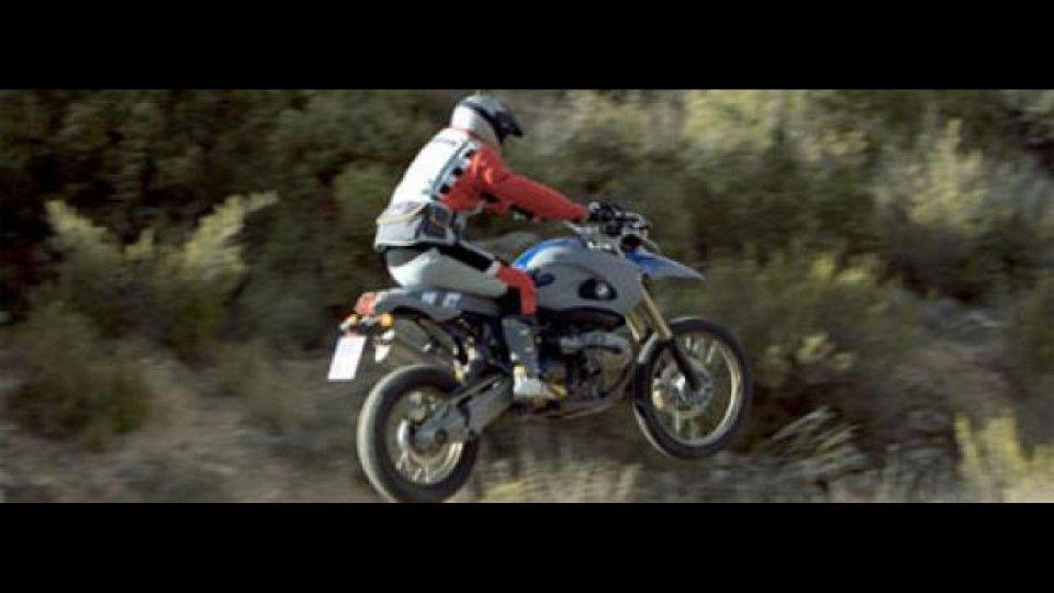 Moto - News: BMW HP2