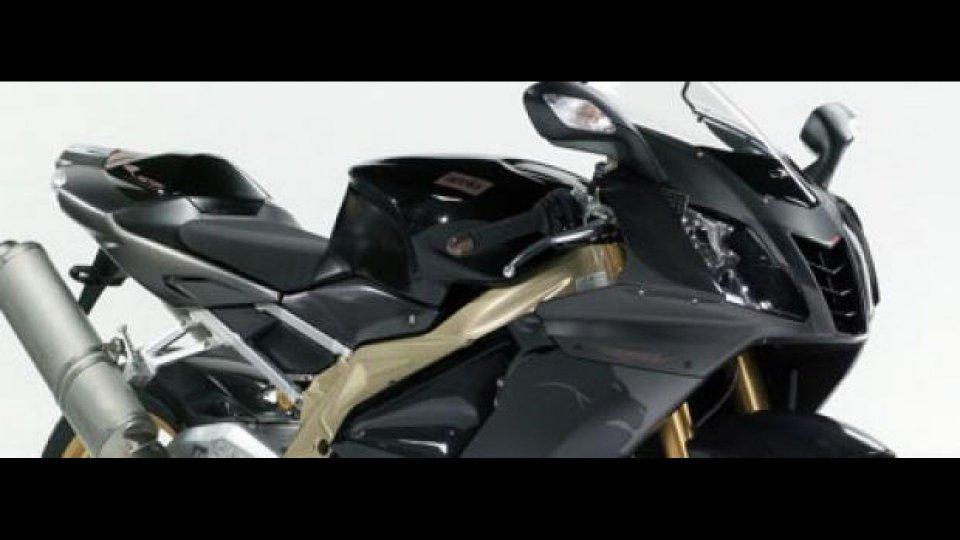 Moto - News: Aprilia RSV 1000 R 06