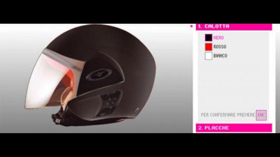 Moto - News: Vemar V:ID