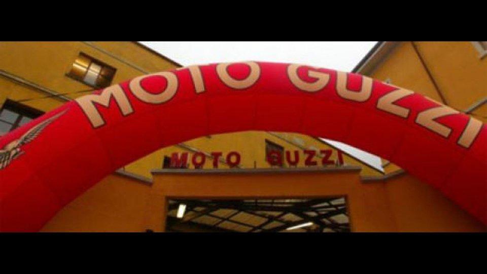 Moto - News: GMG 2006