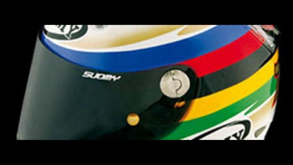 Moto - Test: Casco Riders for Health