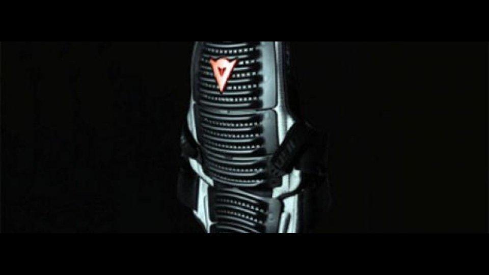 Moto - News: Dainese: proteggetevi!