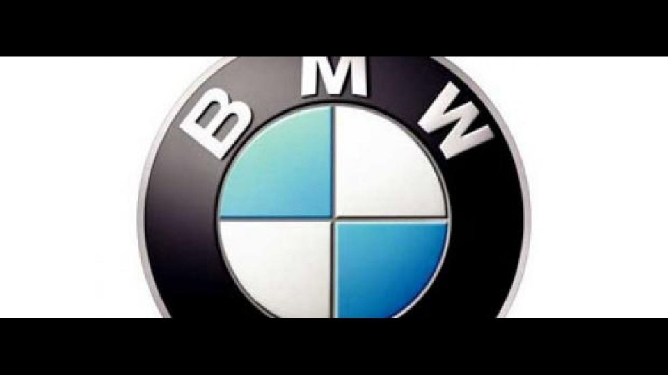 Moto - News: Husqvarna: da MV a BMW