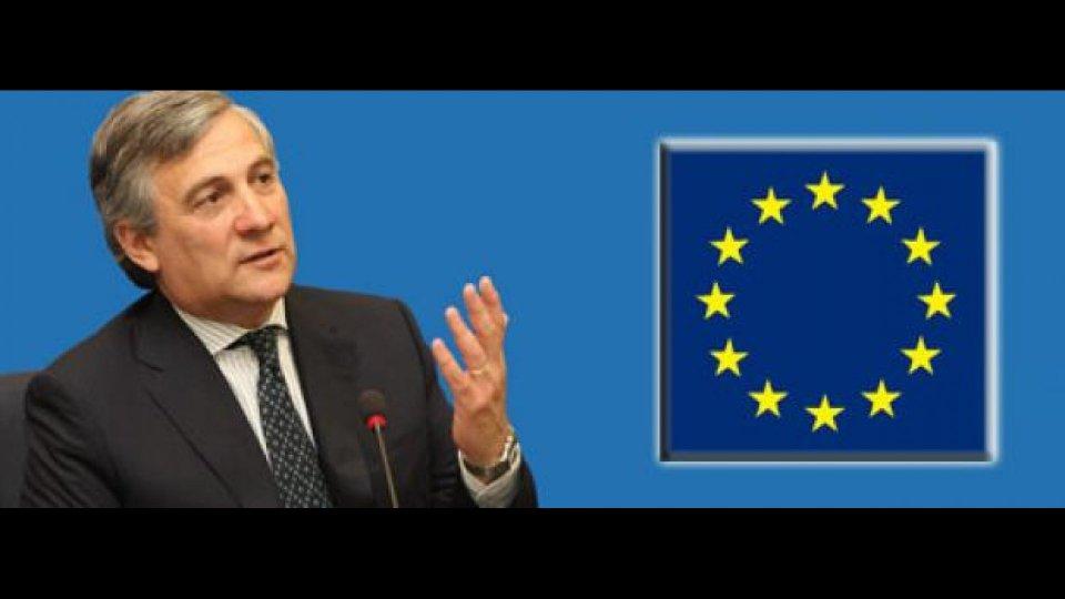 Moto - News: La sicurezza stradale vista da Bruxelles