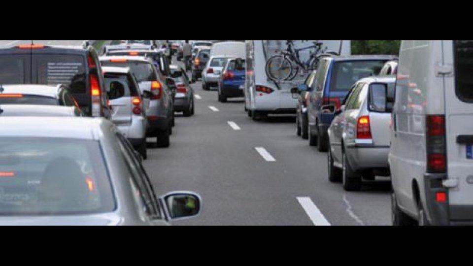 Moto - News: Al via il controesodo estivo