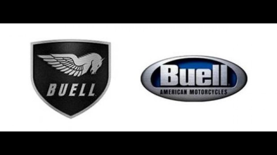 Moto - News: Una cordata di imprenditori USA salverà la Buell?
