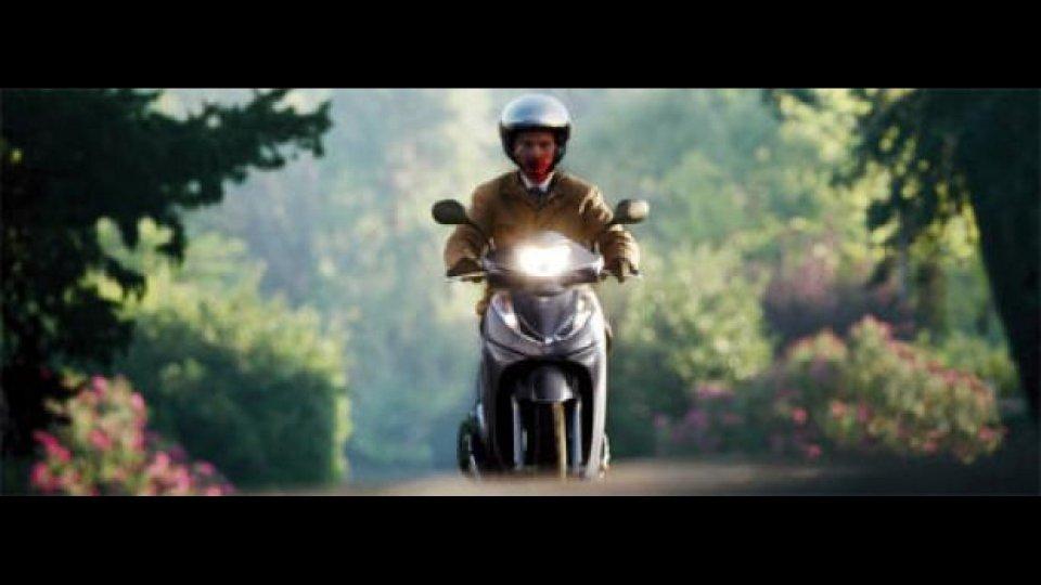 Moto - News: Mercato: il 2009 si chiude con un tiepido +0,27%