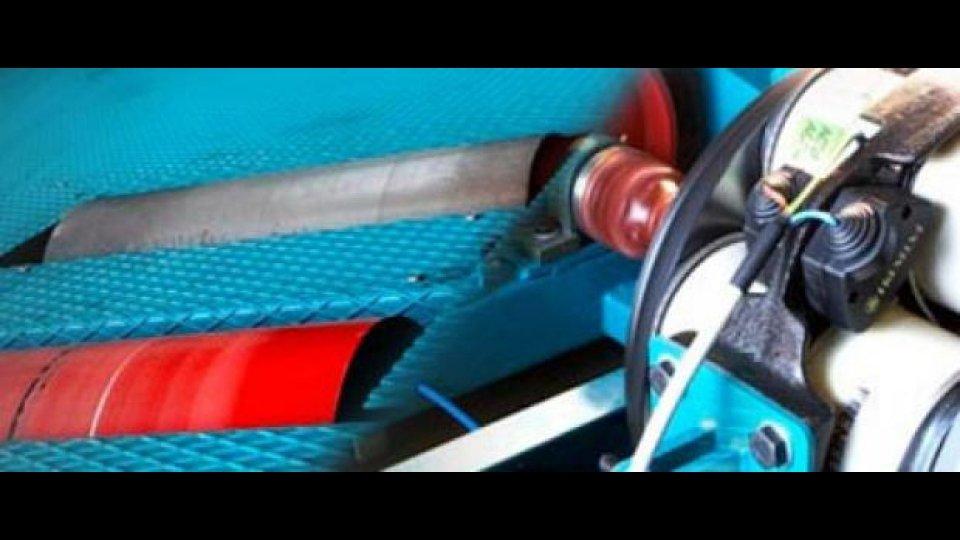 Moto - News: A Roma Motodays 2010 puoi provare la tua moto al banco