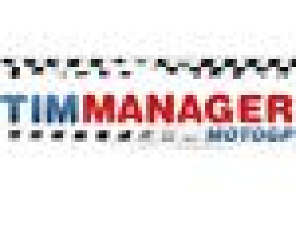Moto - News: Gioca a TIM Manager MotoGP