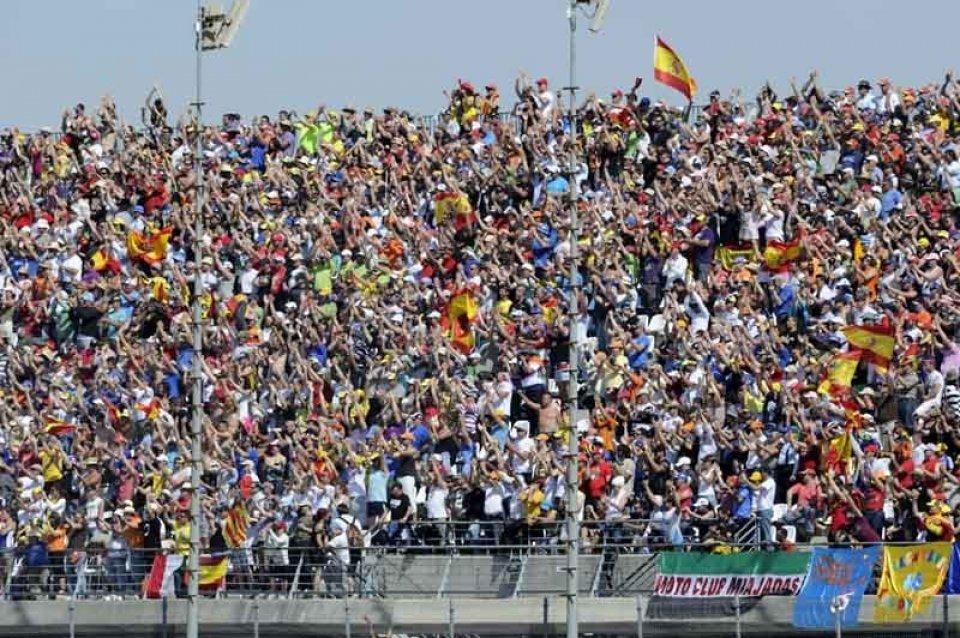 Moto - News: Il Bello, il Brutto, il Cattivo del GP di Spagna