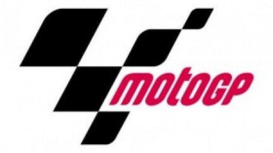 Moto - News: MotoGP, test Jerez: Rossi è rientrato in pista, 6°