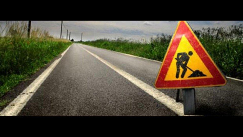 Moto - News: INAIL e Assosegnaletica contro gli incidenti sul lavoro