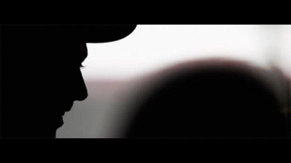 Moto - News: Valentino Rossi è in sala operatoria
