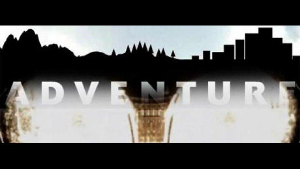 Moto - News: Triumph Adventure 2011