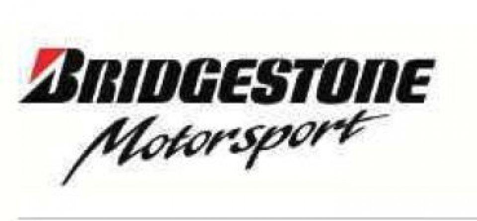 Moto - News: Indianapolis: tre circuiti in uno