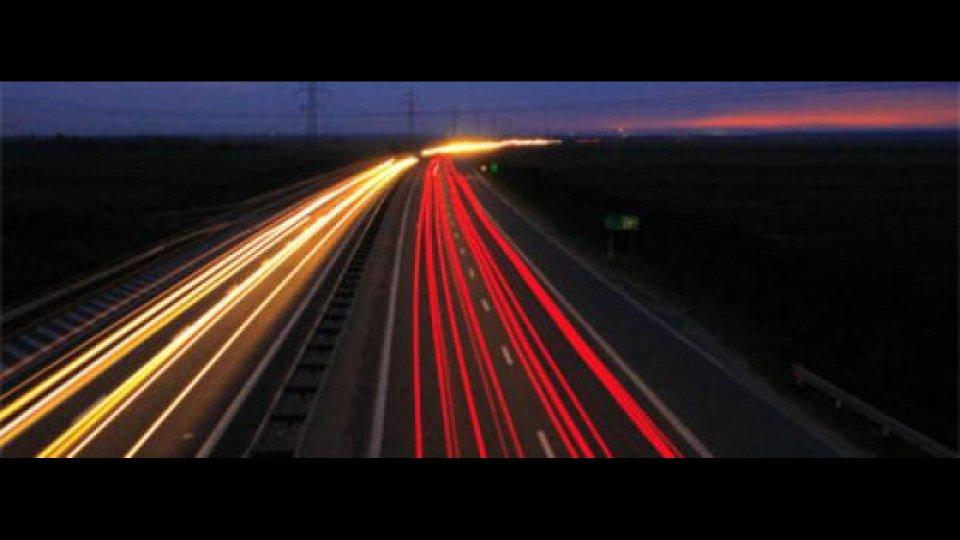 Moto - News: Autostrade: aumento pedaggi ancora bloccato