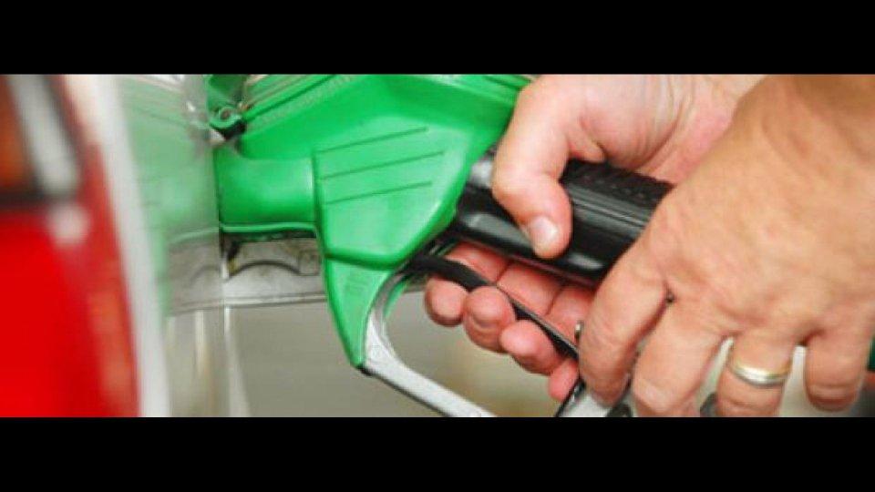 Moto - News: Carburanti: sciopero revocato