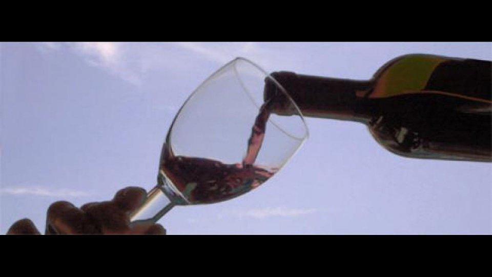 """Moto - News: Etilometro: il """"vino"""" è sempre più a rischio?"""