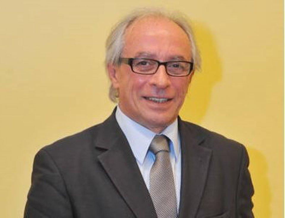 Moto - News: Ippolito rieletto Presidente FIM