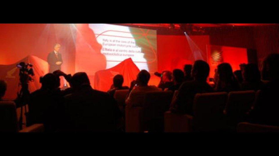 Moto - News: EICMA 2010: tutte le novità
