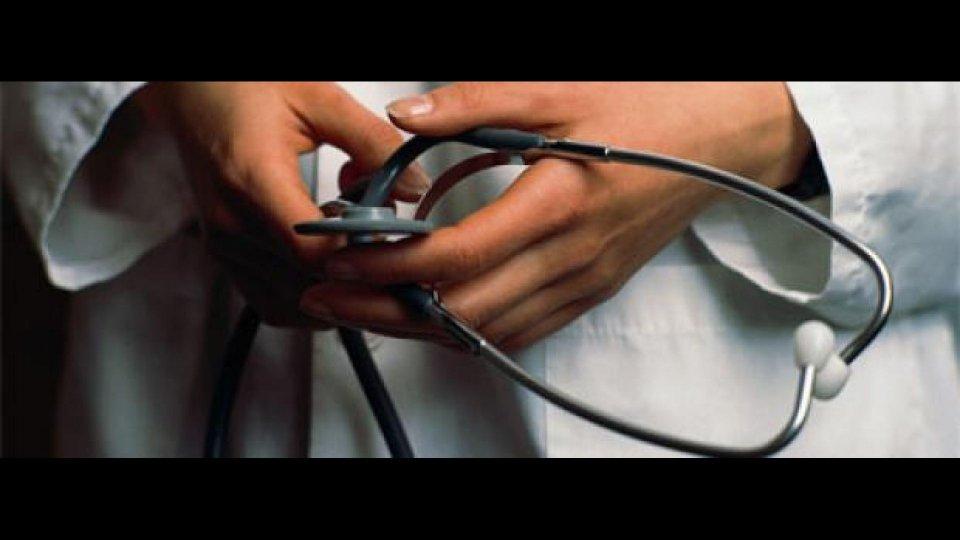 Moto - News: Patente, serve l'esame medico