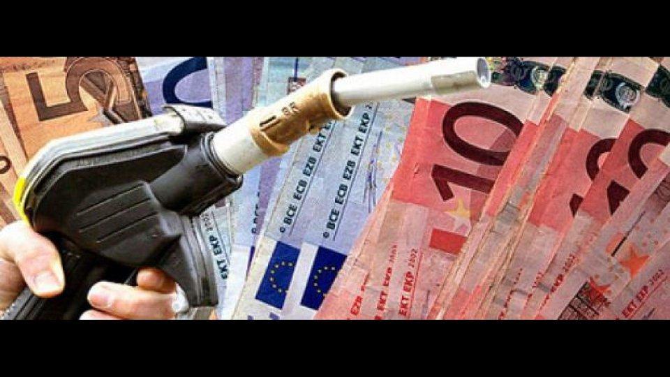 Moto - News: Caro carburante: al Sud la moto costa cara