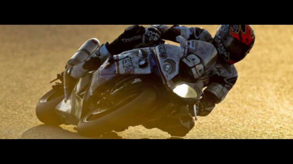 Moto - News: Bol d'Or 2011: Presentato il programma ufficiale