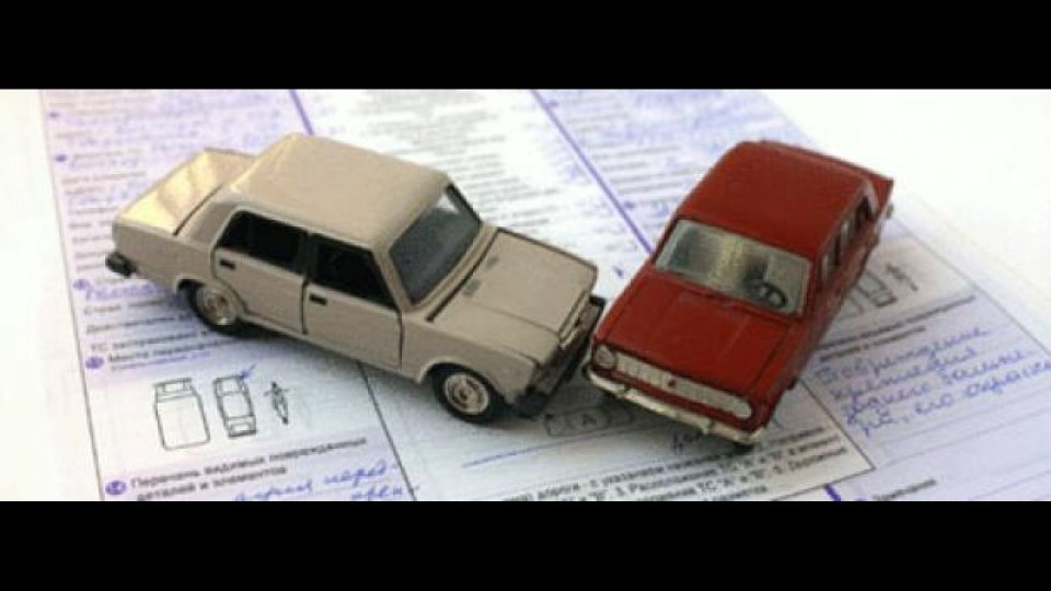 Moto - News: Rca, l'affondo degli agenti assicurativi