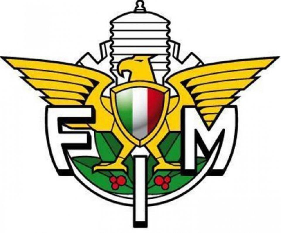 Moto - News: FMI: nasce un nuovo vivaio piloti