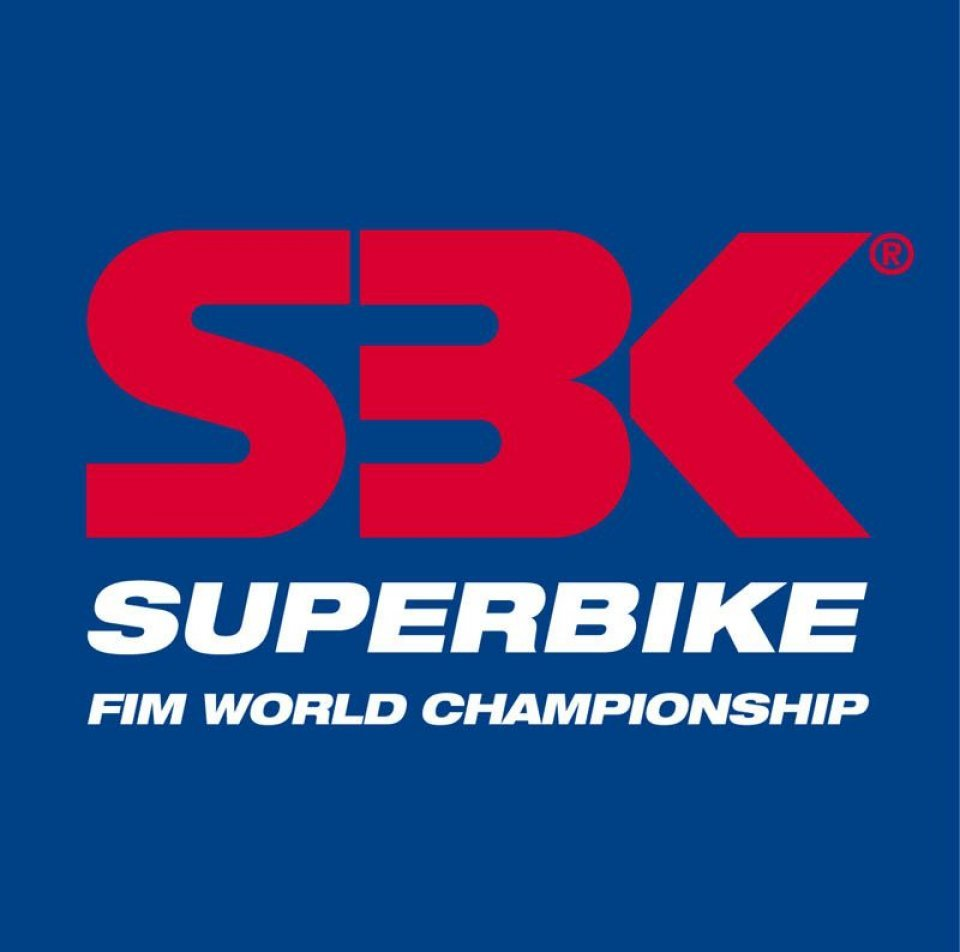 Moto - News: SBK: Gli orari della televisione