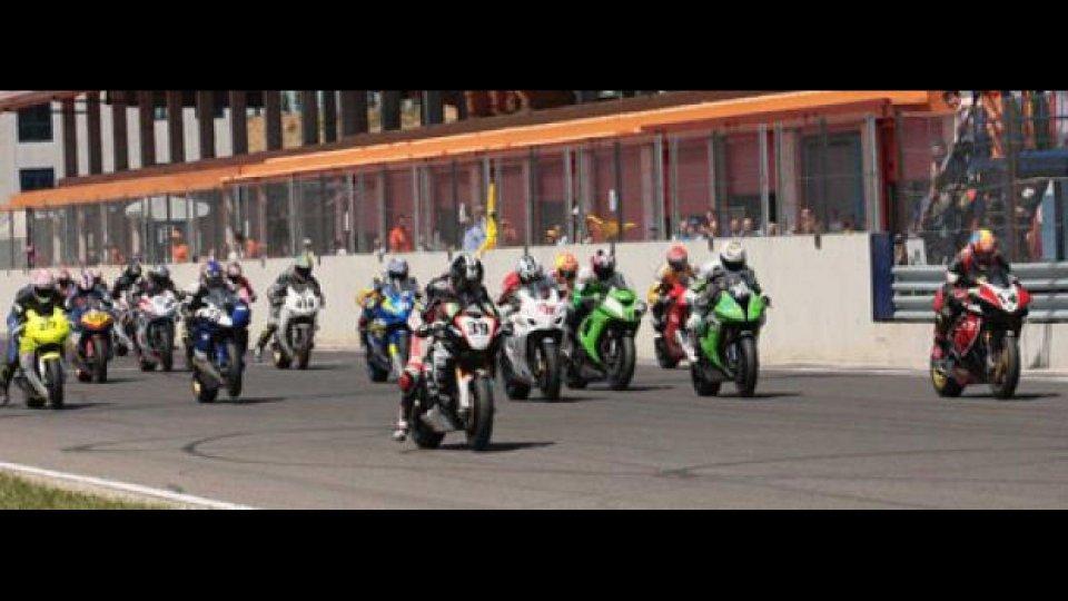 Moto - News: Motoestate 2011: la 18esima edizione